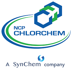 NCP Chlorchem South Africa